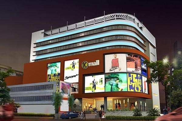 RMall Kollam  Shopping Malls in kerala  mallsmarket