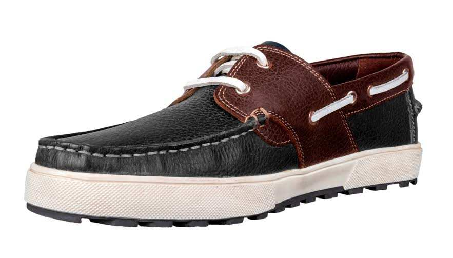 Leather Shoes Brands In Bangalore