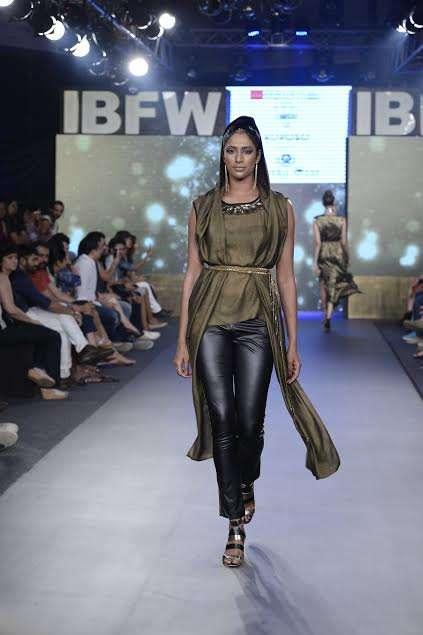 Pune Fashion Week Designers