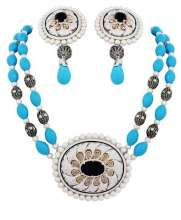 Vintage Collection by Amar Ghanasingh Jewellers