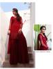 "Fashion label Malasa presents its ethnic collection ""LA REVERIE"""